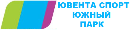 ЮвентаСпорт Пермь